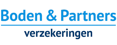 Boden & Partners